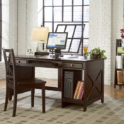Home Office Design Inspiration corel home office