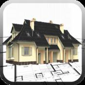 Multi-Family Build Style - House Plans home design house plan