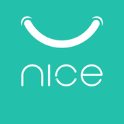Nice - Everything you want comes absolutely free, Try before you buy. Shopping for apparel, accessories, jewelry, gifts with free shipping and returns. absolutely free without