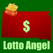 South Dakota Lotto - Lotto Angel