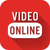 Video Tuber Online for Youtube - Play Music and Live Movie Stream Trailer for Youtube