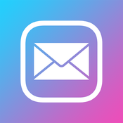 App Locker for Mail - Set Passcode or Touch ID yahoo mail