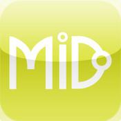 MiD karaoke mid