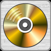 CD Player: 16 Exotic CD Collections INCLUDED! buy cd lightscribe