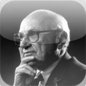 Friedman`s Social Responsibility