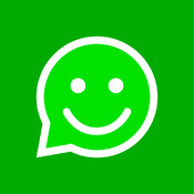 Line Dating - Asian Dating Network. Meet, Chat, Flirt & Date with Beautiful Asian Singles
