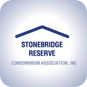 Stonebridge Reserve Condominium Association, INC