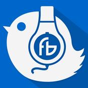 Freebird Pop Music & Video Discovery