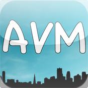 AVM++