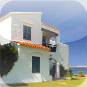 Holiday villa rentals by Villarenters.com