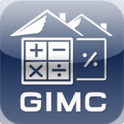 GIMC current mortgage lending rates