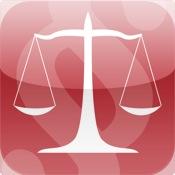 JuraLearning - Strafrecht Vermögensdelikte