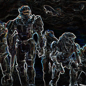Halo Reach Trivia (for fans of Halo Reach) halo 2 pc