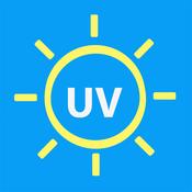 Easy UV