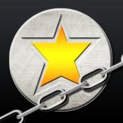 Chain It! value chain