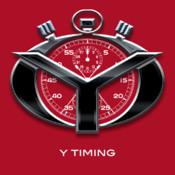 Y Timing timing