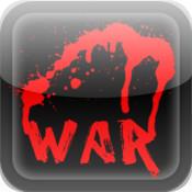 About War