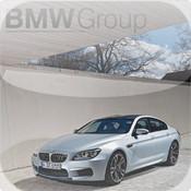 BMW LA 1.2013