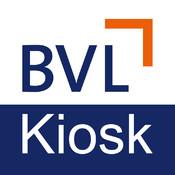 BVL Kiosk
