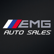 EMG AUTOS usa auto sales