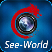See-world operating system software