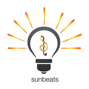 Sun Beats