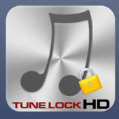 Tune Lock