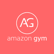 Amazon Gym amazon mobile