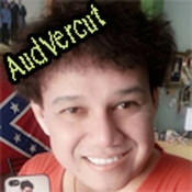 Aud Vercut