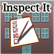 Inspect-It