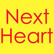 Next Heart