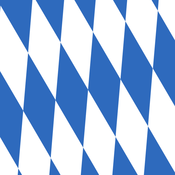 NTP Bayern