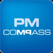 PM Compass