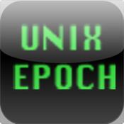 UNIX Epoch unix terminal emulator