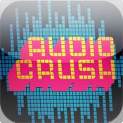 Audio Crush