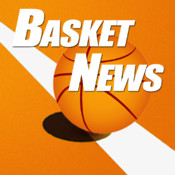 Basket news