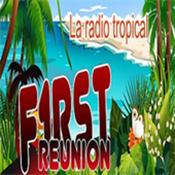 First Radio spice girls reunion