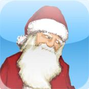 Santa`s L`app