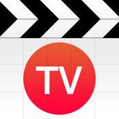 TV Airdates