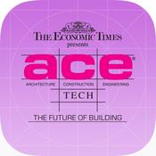 ET AceTech 2015