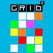 Grid Squared