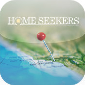 Home Seekers