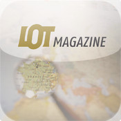 Lot Magazine