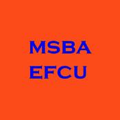 MSBA Deposit