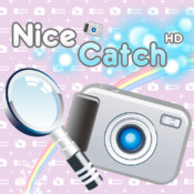 Nice Catch HD