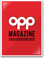 OPP Magazine