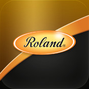 Roland Foods foods and