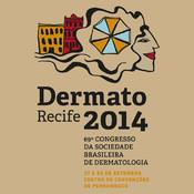SBD Recife 2014
