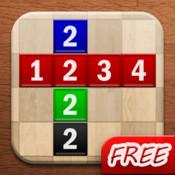 Tricky 6 Free