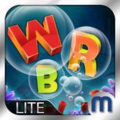 Worbble Lite